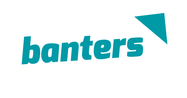 banters fitness